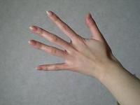 060317_my_hand