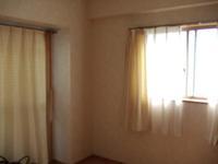 060504my_room